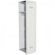 Модульные шкафы для раздевалок ПРАКТИК ML 01-40 (дополнительный модуль)