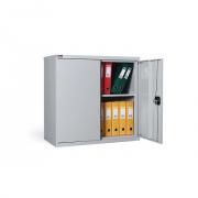 Шкаф архивный КД-155-А