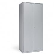 Шкаф гардеробный ОД-421-О разб.
