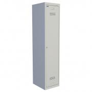 Модульные шкафы для раздевалок ПРАКТИК ML 11-40 (базовый модуль)