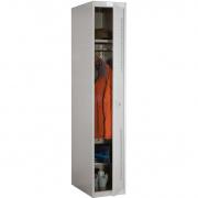 Шкафы для раздевалок NOBILIS NL-01