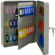 Шкаф для ключей KB-70