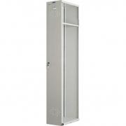 Шкаф гардеробный Практик LS-001 (доп.секция)