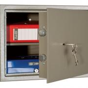 Мебельные и офисные сейфы ТМ-30