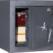 Взломостойкие сейфы Гранит III-50