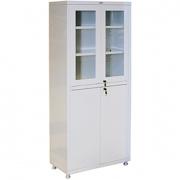 Медицинские шкафы HILFE MD 2 1780 R