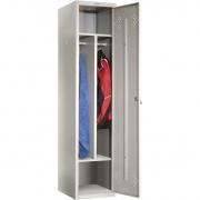Шкаф гардеробный практик LS(LE)-11-40D