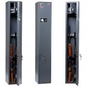 Оружейные шкафы и сейфы AIKO БЕРКУТ-3 EL