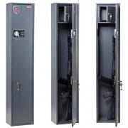 Оружейные шкафы и сейфы AIKO ЧИРОК 1318 EL (Чирок)