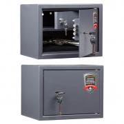 Оружейные шкафы и сейфы AIKO TT-23