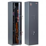 Оружейные шкафы и сейфы AIKO ФИЛИН 32 (Беркут 32)