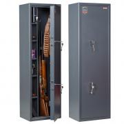 Оружейные шкафы и сейфы AIKO ФИЛИН-33 (Беркут 33)