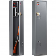 Оружейные шкафы и сейфы AIKO ЧИРОК 1320