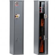 Оружейные шкафы и сейфы AIKO ЧИРОК 1025