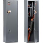 Оружейные шкафы и сейфы AIKO ЧИРОК 1020