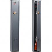 Оружейные шкафы и сейфы AIKO ЧИРОК 1312