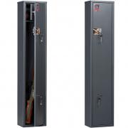 Оружейные шкафы и сейфы AIKO ЧИРОК 1318 (Чирок)