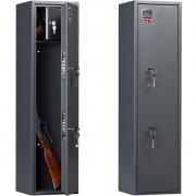 Оружейные шкафы и сейфы AIKO БЕРКУТ-1