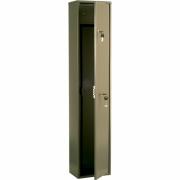 Оружейные шкафы и сейфы AIKO ЧИРОК 1018 (Воробей)
