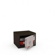 Сейф взломостойкий LS-030 K (черный)