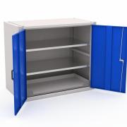 Шкафы инструментальные MODUL 1000 №2