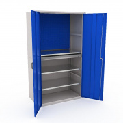 Шкафы MODUL 2000 №3