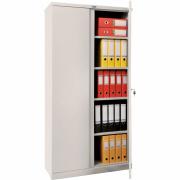Шкаф для офиса Практик M-18