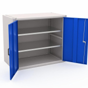 Шкафы MODUL 1000 №1