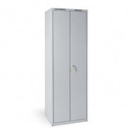 Шкаф гардеробный ОД-321-О разб.