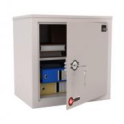 Шкаф офисный  LS-015U