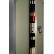 Шкафы для офиса VALBERG BM-1993KL