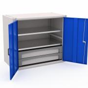 Шкафы MODUL 1000 №5