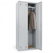 Шкаф гардеробный ОД-423/Б разб.