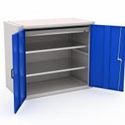 Шкафы инструментальные MODUL 1000 №3
