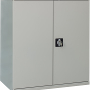 Шкаф для офиса Практик СВ-13