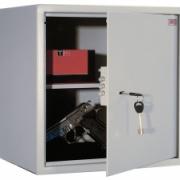 Сейф мебельный AIKO T-40