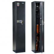 Оружейные шкафы и сейфы  VALBERG АРСЕНАЛ 130Т