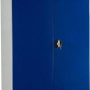 Шкаф инстументальный ТС 1995-023000