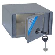 Шкаф автомобильный встраиваемый ШМ-9