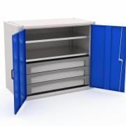 Шкафы MODUL 1000 №6