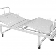 Кровать общебольничная КМ-04