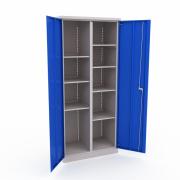 Шкаф инструментальный ERGO 181 №10