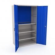 Шкафы MODUL 2000 №2