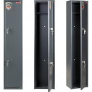 Оружейные шкафы и сейфы AIKO Чирок 1015 (КОЛИБРИ)