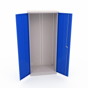 Корпус шкафа ERGO 251