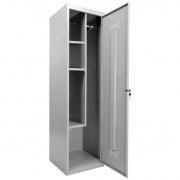 Модульные шкафы для раздевалок ПРАКТИК ML 11-50У (универсальный)