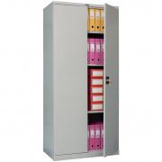 Шкаф для офиса Практик СВ-14