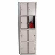 Шкаф гардеробный LS(LE)-24
