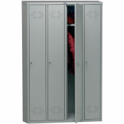 Шкаф гардеробный LS(LE)-41