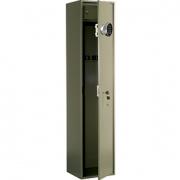 Оружейные шкафы и сейфы AIKO ЧИРОК 1328 EL (Сокол EL)